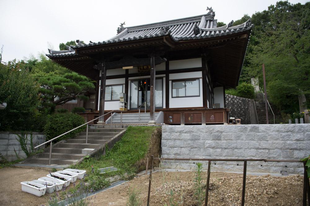 瀬戸町観光文化協会Website e-se...
